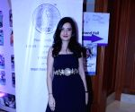 Mumbai Obstetrics and Gynecological Society's annual fashion show