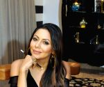 Gauri Khan wants to 'gatecrash' season 2 of Fabulous Lives of Bollywood Wives