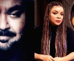 Designer Valaya, Ruth E. Carter join hands for 'Coming 2 America'