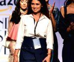 Amazon India Fashion Week Spring/Summer 2017 - Shruti Sancheti