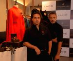 With ABFRL, S&N aims to tap into affordable luxury occasion wear