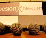 Design expo showing works of 20 young artistes to open in Delhi