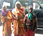 Jharkhand: Destitute Munia, Basi and Neelmuni finally get shelter