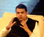 Fadnavis is 'Man of the Match': B L Santhosh