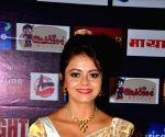 Devoleena Bhattacharjee: Grew up in a family of women with no men