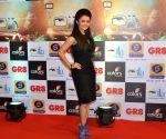 'Bigg Boss 13': Devoleena slaps Shehnaaz, enrages fans