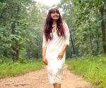 Devoleena recalls her tea garden childhood days at 'Bigg Boss 15' opening