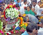 Angarki Sankashti Chaturthi - Lalbaugcha Raja