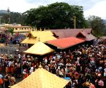 Devotees' rights will be protected at Sabarimala: CM