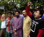 BANGLADESH DHAKA DEATH PENALTY JAMAAT E ISLAMI