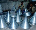Bangladesh dhaka mikes
