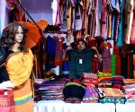 BANGLADESH DHAKA INDIGENOUS CULTURES PRODUCTS FAIR