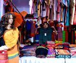 BANGLADESH DHAKA INDIGENOUS CULTURES PRODUCTS FAIR