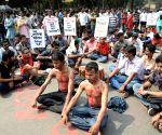 BANGLADESH DHAKA MURDER
