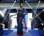 BANGLADESH DHAKA FASHION SHOW