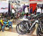 Bangladesh - Dhaka- Health - Fair