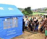 Bangladesh urged to halt returning Rohingyas