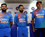 Kohli & boys' security paramount, ACU chief sends out warning