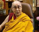 Dalai Lama, 100 fellow Nobel laureautes concerned over climate crisis
