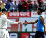 Kohli, Smith, Morgan are top skippers, feels Border