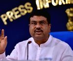 New petrol pumps to create lakhs of jobs: Pradhan
