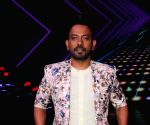 Dharmesh Yelande is thrilled to judge dance show with Madhuri Dixit