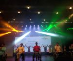 Differently-abled perform at 'Hum Kisi se Kam Nahin
