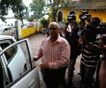 Goa Opposition demand white paper on Mhadei river dispute