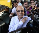 Hand over Goa Covid-19 hospital to Army: Kamat