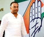 File Photo: Dinesh Gundu Rao