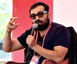 Anurag Kashyap files FIR against troll who threatened daughter