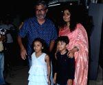 "Special Screening of film ""Bareilly Ki Barfi"
