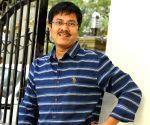 G. Nageswara Reddy interview - Stills