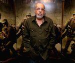 "Promotion of film ""Paltan"" - J.P.Dutta"