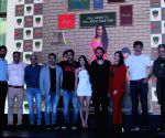 "Trailer launch of ""Yaaram"