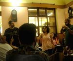 Ritesh Batra gets innovative to revive Mumbai's Irani cafes