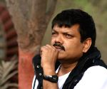 File Photos: Sanjiv Jaiswal