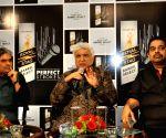 Javed Akhtar, Vishal Bhardwaj, Shankar Mahadevan - promotional programme