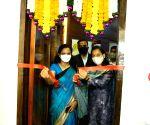 Maharashtra's Directorate of Tourism relocates to spacious office at Nariman Bhavan