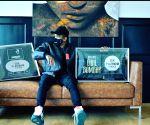 Divine's debut album 'Kohinoor' achieves multi-platinum status.