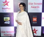 Divya Khosla Kumar to turn showstopper at LFW