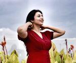 Divyanka Tripathi shares glimpse of Cape Town from 'Khatron Ke Khiladi' shoot