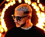 DJ Snake: Every song was