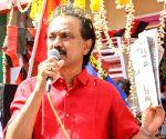 Elected legislators take oath in Tamil Nadu