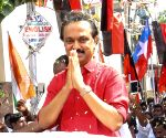 AIADMK government did not act ahead of TN's water crisis: Stalin