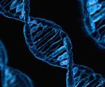 DNA Technology Regulation Bill referred to Parliamentary panel