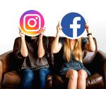 Free Photo: Do FB, Instagram lead to body shaming in youngsters?