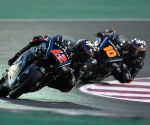 Emilia Romagna MotoGP: 2nd consecutive Misano pole for Vinales