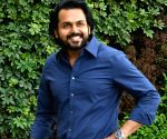 Donga Movie Hero Karthi Media Conference