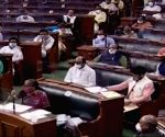 Doubts raised on transparency of 2 PM funds; LS passes Taxation Bill